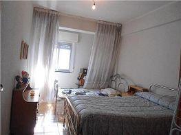 Pis en venda Salamanca - 377399868