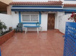 Terrace house for sale in Santiago de la Ribera - 336578634