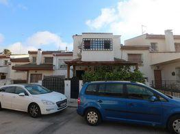 Casa adosada en venta en calle Sol, San Pedro del Pinatar