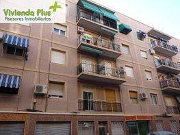 Pis en venda calle Toscar, El Toscar a Elche/Elx - 221502692