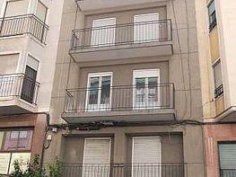 Pis en venda plaza Crevillente, Sector V a Elche/Elx - 221503304