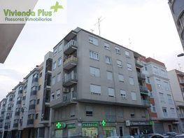 Pis en venda calle Sector Quinto, Sector V a Elche/Elx - 221503712