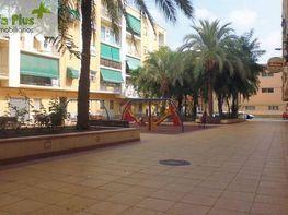 Pis en venda calle Cortes Valencianas, El Toscar a Elche/Elx - 221503775