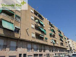 Pis en venda calle Altabix, Altabix a Elche/Elx - 221504087