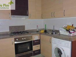 Pis en venda calle Carrus, Carrús a Elche/Elx - 221504492