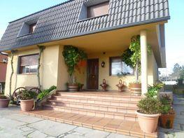 Casa en venta en Porriño (O)