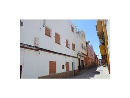 Casa en venta en San García en Algeciras