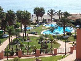 Pis en venda urbanización Hotel Don Juan, Manilva - 233567209