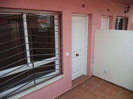 Chalet en venta en calle Los Adalides, La Granja-La Colina-Los Pastores en Algeciras - 234932758