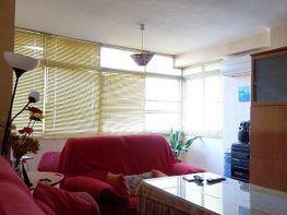 Wohnung in verkauf in La Luz-El Torcal in Málaga - 357183417