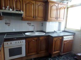 Wohnung in verkauf in La Luz-El Torcal in Málaga - 342826675