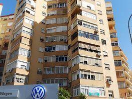 Wohnung in verkauf in La Luz-El Torcal in Málaga - 342825727