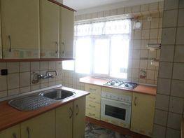 Wohnung in verkauf in La Luz-El Torcal in Málaga - 342828961