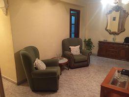 Wohnung in verkauf in Cruz de Humilladero in Málaga - 342828367