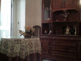 Wohnung in verkauf in Carretera de Cádiz in Málaga - 342825571