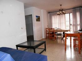 Wohnung in verkauf in La Luz-El Torcal in Málaga - 351863718