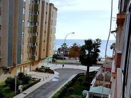 Wohnung in verkauf in Carretera de Cádiz in Málaga - 352770629