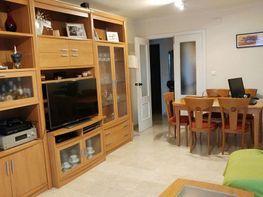 Wohnung in verkauf in Carretera de Cádiz in Málaga - 358866869