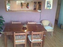 Wohnung in verkauf in calle Sóller, Sóller - 222007066