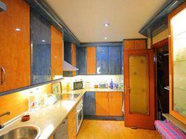 Apartment in verkauf in paseo San Cristobal, Almuñécar - 365487095