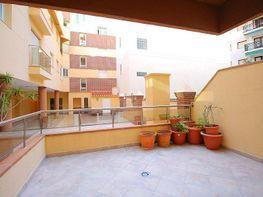 Apartment in verkauf in calle Playa Velilla, Almuñécar - 381310170