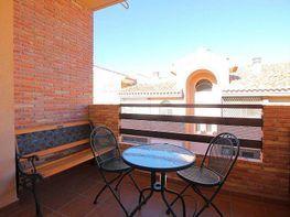 Apartment in verkauf in paseo , Almuñécar - 382930823