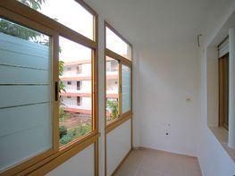 Apartment in verkauf in paseo Del Mar, Almuñécar - 405397162
