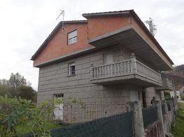 Casa en venta en Salceda de Caselas