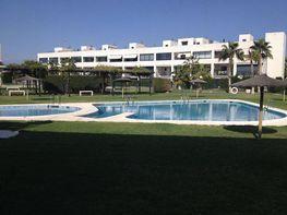 Foto 17 - Casa adosada en alquiler en Alicante/Alacant - 350787279