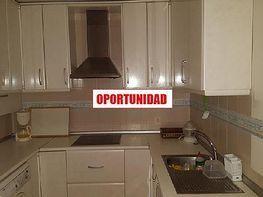 Apartament en lloguer calle La Magdalena, Casco Antiguo a Sevilla - 328806899