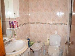 Pis en venda calle Adelantado, Sevilla - 328806944