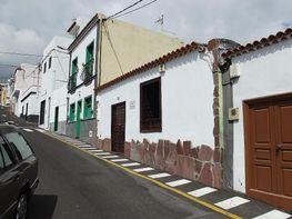 Casa en venda Candelaria - 236946432
