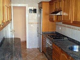 Wohnung in verkauf in Santa Cruz de Tenerife - 237289431