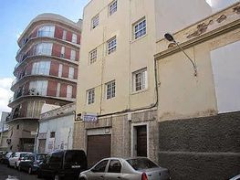 Lokal in verkauf in Santa Cruz de Tenerife - 237289458