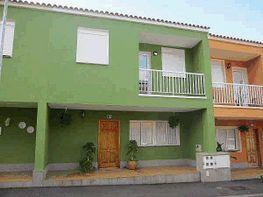 Casa adossada en venda San Juan de la Rambla - 237289509