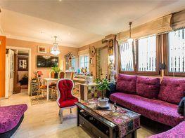Appartamento en vendita en calle Del General Aranaz, Concepción en Madrid - 337179955