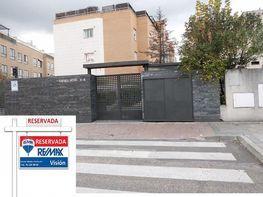 Appartamento en vendita en calle Rafael Botí, Moncloa en Madrid - 413516938
