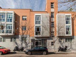 Appartamento en vendita en calle Láctea, Aravaca en Madrid - 397941803