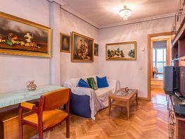 Appartamento en vendita en calle De Cuevas, Valdeacederas en Madrid - 402878934