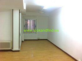 Despacho - Oficina en alquiler en calle Toro, Centro en Salamanca - 277170054