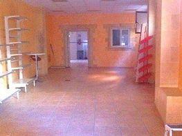 Local comercial en alquiler en carretera Ledesma, Pizarrales en Salamanca - 412540952