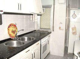 Pis en venda calle Jardineros, Vidal a Salamanca - 222847500