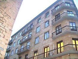Pis en venda calle Del Aire, Centro a Salamanca - 410100016