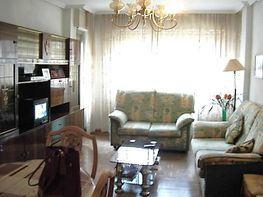 Pis en venda calle Valparaiso, Salamanca - 222848094