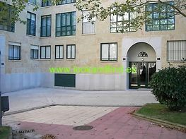 Pis en venda plaza Castrotorafe, Capuchinos a Salamanca - 222848181