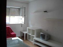Pis en venda calle Avda de Los Cedros, Salamanca - 222848250