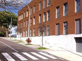 Pis en venda calle San Damian, Vistahermosa a Salamanca - 222848292