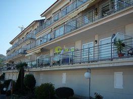 Wohnung in verkauf in calle Playa Santa Marta, Baiona - 223856145