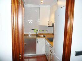 Wohnung in verkauf in Bouzas-Coia in Vigo - 223856208