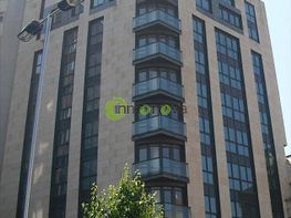 Wohnung in verkauf in Vigo Casco Urbano in Vigo - 223856232